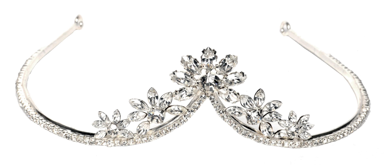 Petra tiara