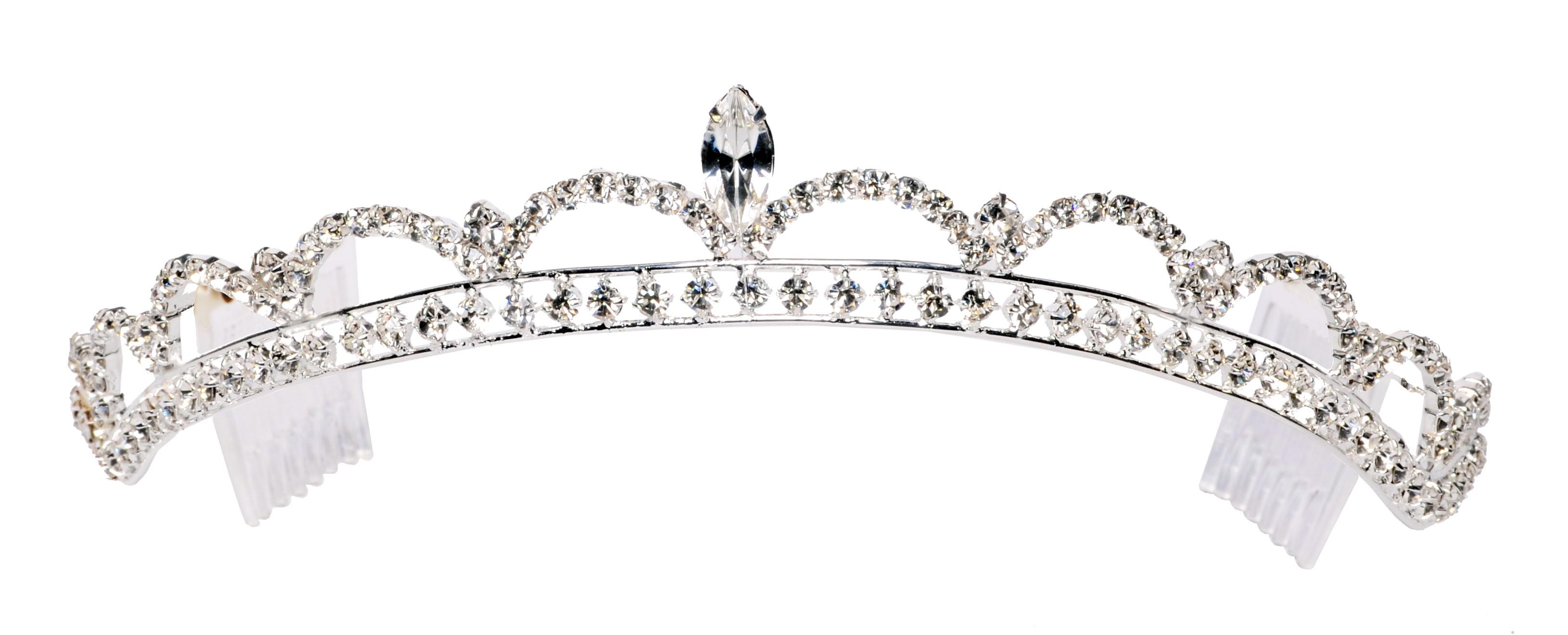 Elizabeth tiara