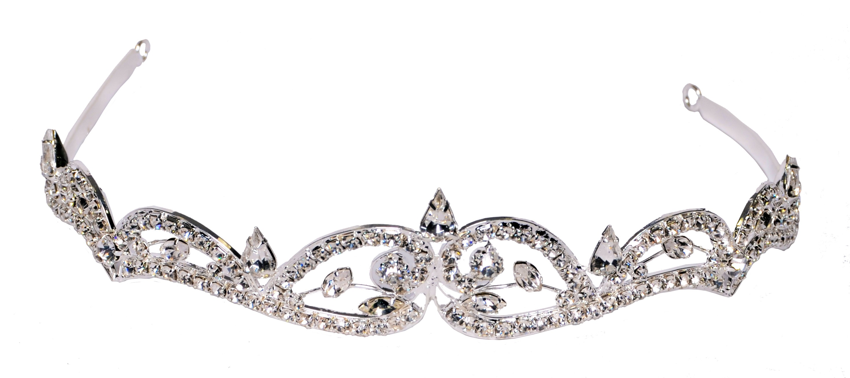 Blair tiara