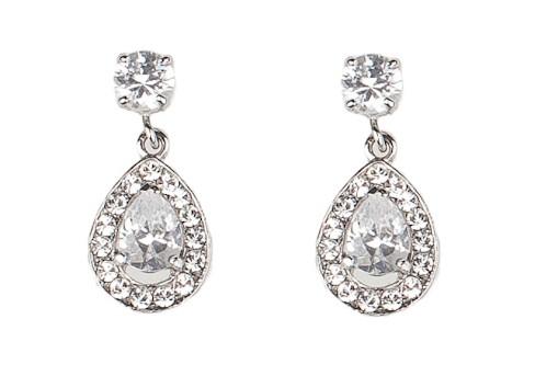 Savannah earrings