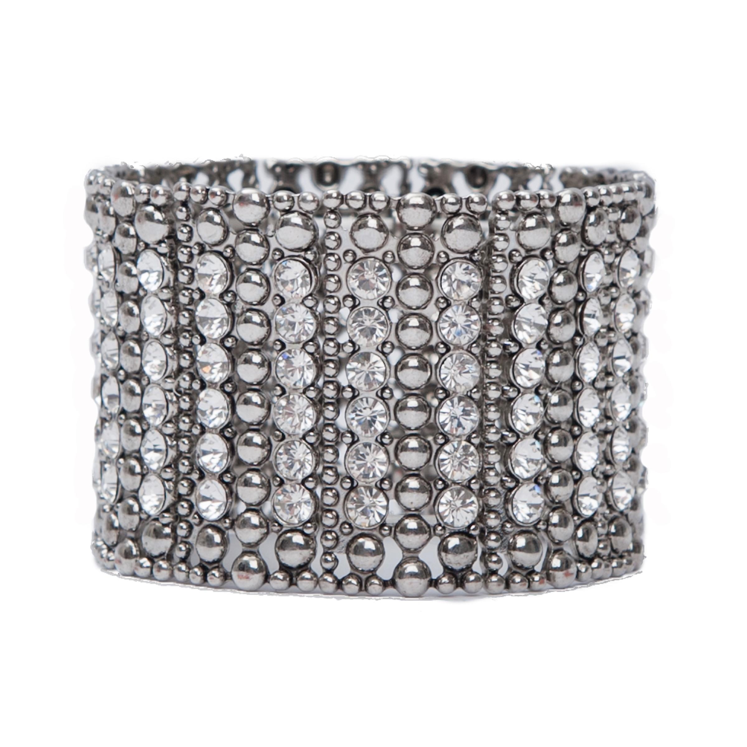 Gwyneth bracelet