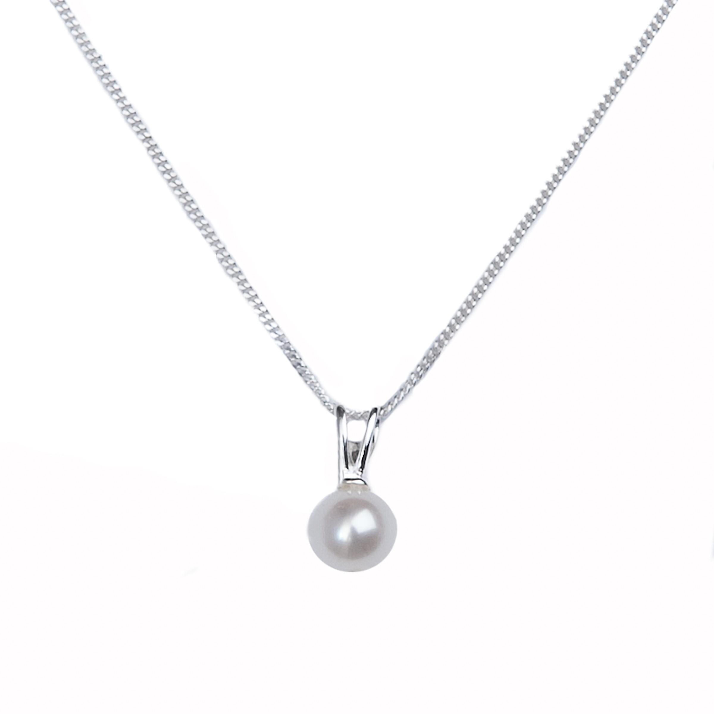 Sienna necklace