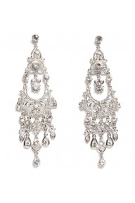 Janae Earrings