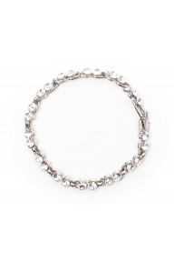 Lilia bracelet