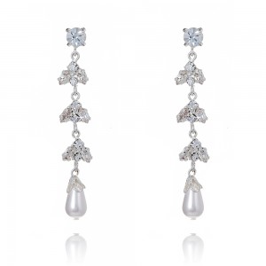 Adriana Earrings