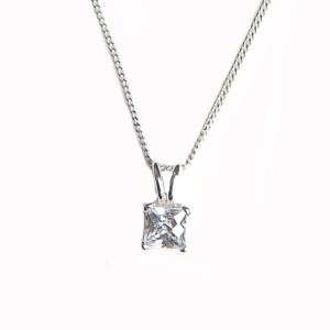 Cara necklace