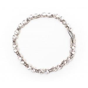 Lilia bracelet